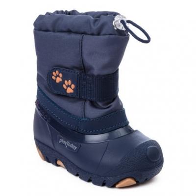 d7ff1fb9 Обувь для мальчиков интернет-магазине купить - недорого! Скидки!