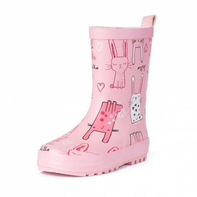 7c89cd7cf Детская обувь интернет магазин для новорожденных купить со скидкой ...