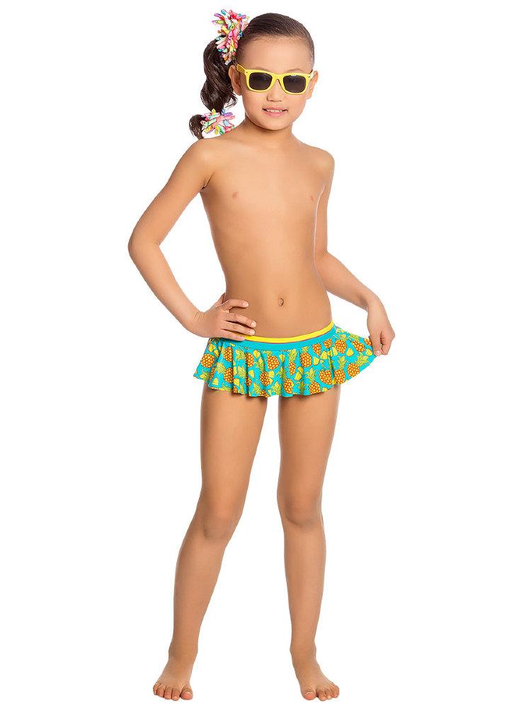 女の子の記事のために泳ぐ:GP 061 701マニプリ92から98、1000ルーブルの価格でオンラインストアで購入。  - 女の子のための水着[0:29x720p]